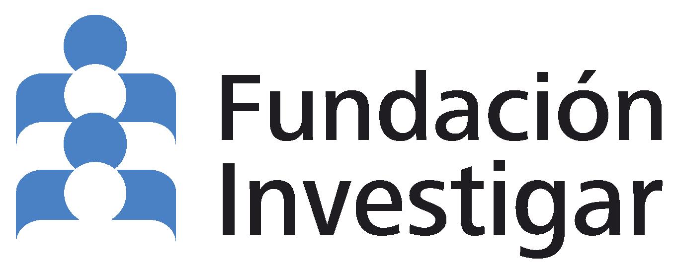 Fundación Investigar - Investigación clínica y formación profesional